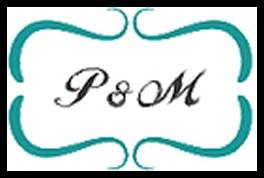 Prescott & Mackay logo 2