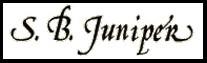 SB Juniper