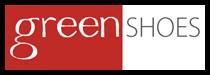 greenshoes-logo 2