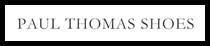 paul thomas shoes logo 2