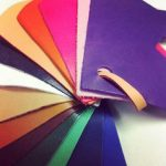 leather swatches colours 2