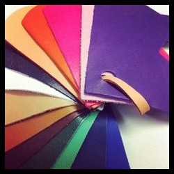 leather swatches colours 3