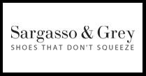 Sargasso & Grey