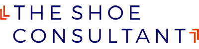 The Shoe Consultant Homepage