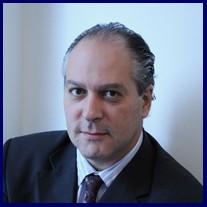 Gustavo Gonzalez-Quijano