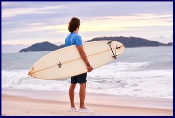 Jibs-Silver-Classic-Surf