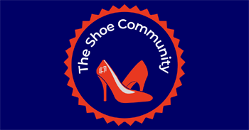 The Shoe Community shoe founders club